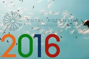 2016 - predicciones