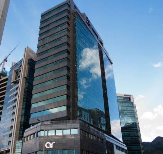 edificio_torre_ar_bogota