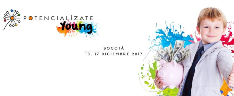 potencializate-young