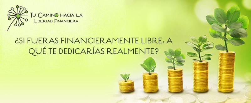 taller-libertad-financiera