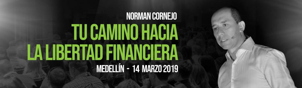 libertad-financiera-medellin-marzo-2019