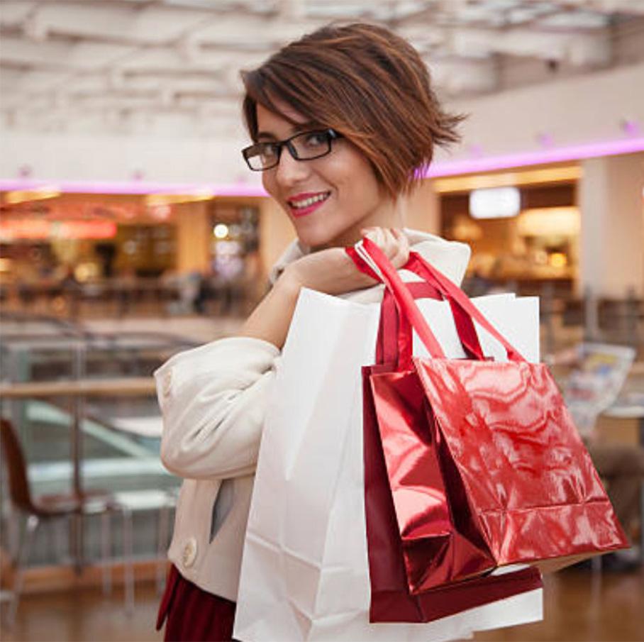 comprando inteligentemente